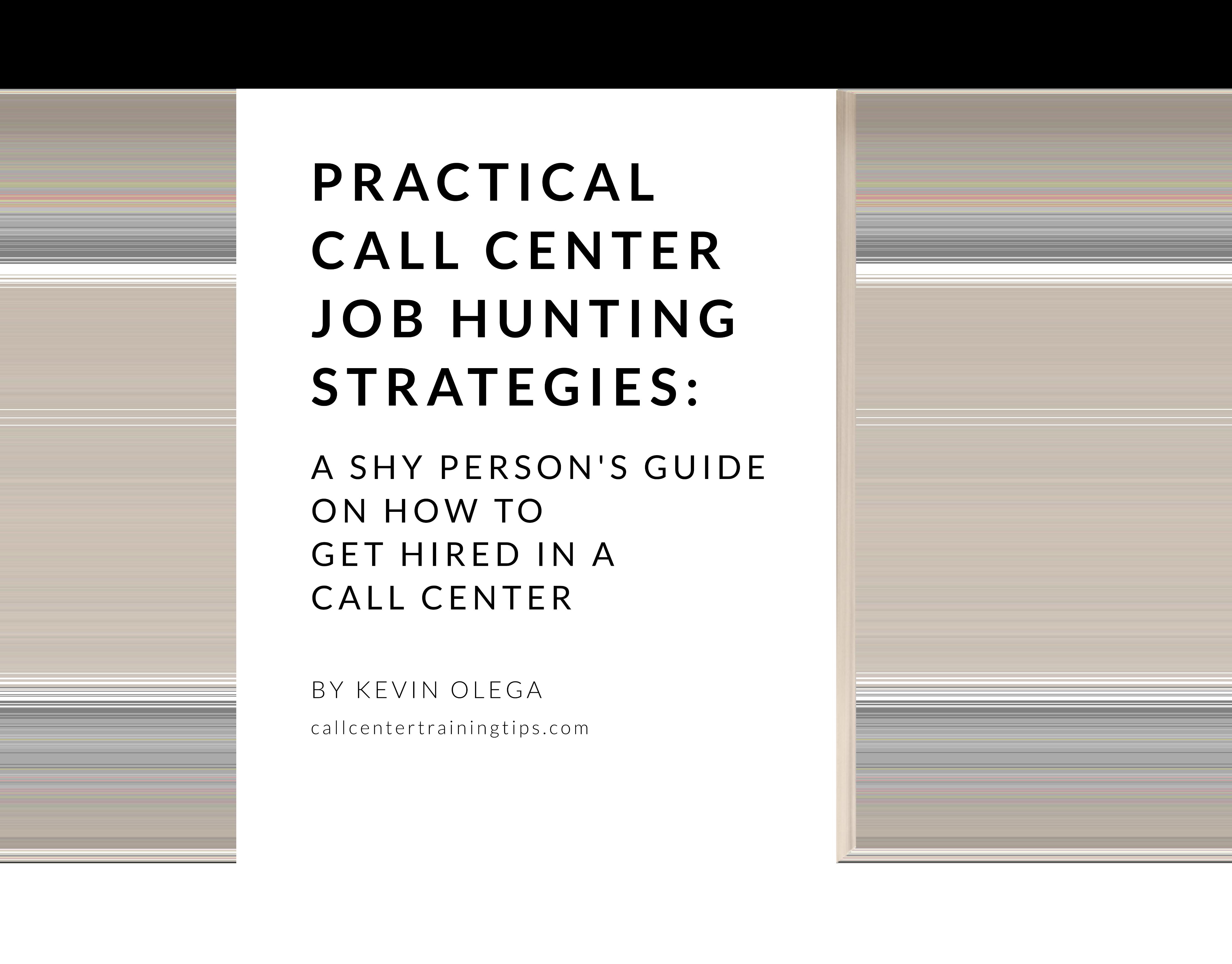 Shy Person's Guide Book Cover